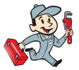 Our referral program is one of the best plumbing deals out there.