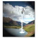 The sky plumbing poster.
