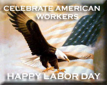 In honor of Labor Day, get $30 off any Plano plumbing services.